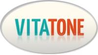 Витамины VitaTone