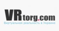 VRtorg магазин гарнитуры