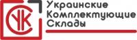 "Интернет-магазин ""УКС"""