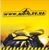 Мотосалон Мото Ровно (moto rv) отзывы