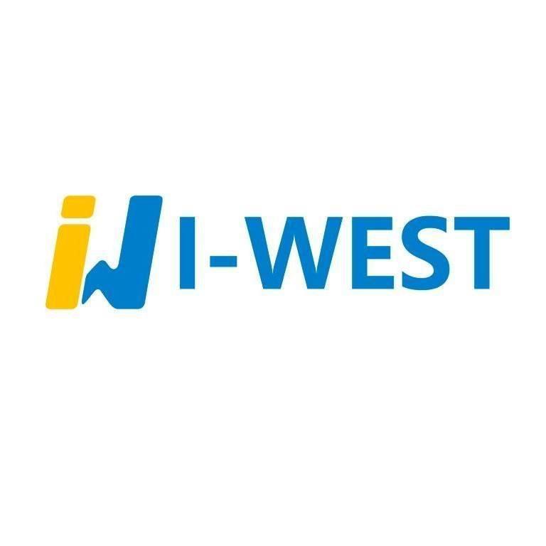 I-WEST