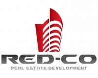 Компания Red-co