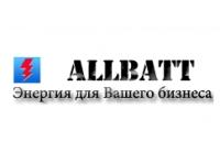 Магазин ALLBATT