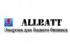 Магазин ALLBATT отзывы