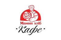 Кафе Мамин Хлеб