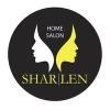Sharlen отзывы