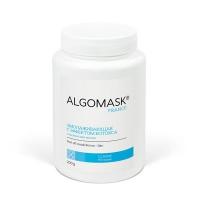 Algomask маска омолаживающая с эффектом Ботокса