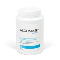 Algomask с гиалуроновой кислотой