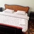 Апартаменты Rent and Stay на Валовой, Львов отзывы