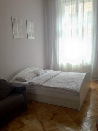 Апартаменты Rent and Stay на Валовой, Львов - Комфортные апартаменты во Львове