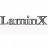 Laminx магазин напольного покрытия