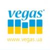 Магазин Vegas Mattresses & Beds отзывы