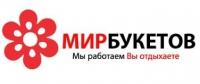 Мир Букетов