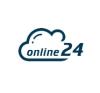 Портал облачных сервисов