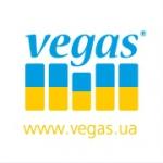 Vegas Украина