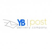 YBpost