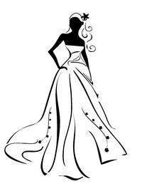 GIRKO каталог свадебных услуг