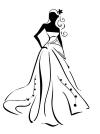 GIRKO каталог свадебных услуг отзывы