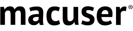 Macuser сервисный центр