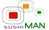 Сушиман Оn-line суши-бар отзывы