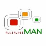 Сушиман