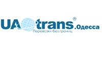 UAtrans