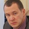 Отзыв о Киевводоканал: Депутат ВР который замучил всех киевлян своими унитазными схемами