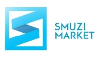Smuzi Market