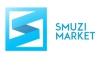 Smuzi Market отзывы