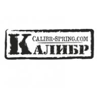 Calibr-Spring.com