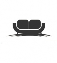 Шкаф-купе мебельной фабрики  «Garant-NV»