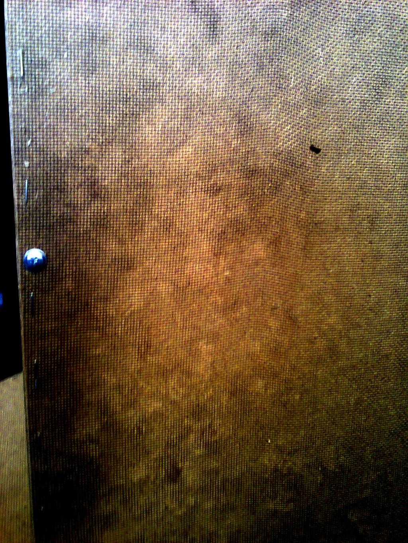 Шкаф-купе мебельной фабрики  «Garant-NV» - шкаф-купе мебельной фабрики  «Garant-NV»