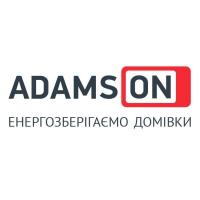 Компания Адамсон энергосбережение домов