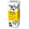 Mad Hippie Skin Care Products с витамином С отзывы