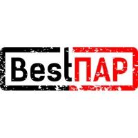 BestПАР (БЕСТ ПАР)