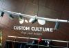 Custom Culture отзывы
