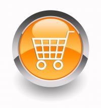 Інтернет-магазин Fresh