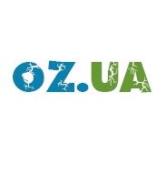 Интернет-магазин oz.ua