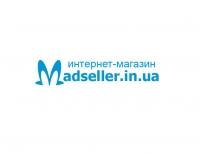 Магазин Madseller