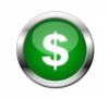 Международный брокер Safe Solid Trading (SST) ltd отзывы