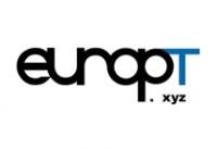 Магазин Eur0pt