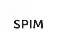 spim.ua