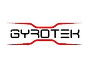 Gyrotek
