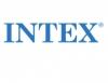 IntexPool интернет-магазин отзывы