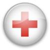 Medicta, реабилитационный центр отзывы
