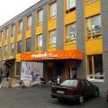 Отзыв о Интернет-магазин mebelok (МебельОк): Всех приглашаем на открытие нового шоу-рума МебельОк