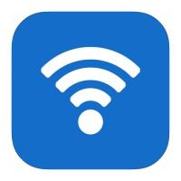 Интернет провайдер Цифра
