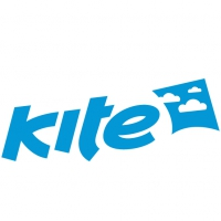 KITE интернет-магазин
