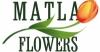 Matla-flowers.com.ua