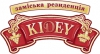 Ресторан Kidev